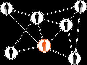 linkbuilding strategi